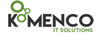 Komenco IT Solutions