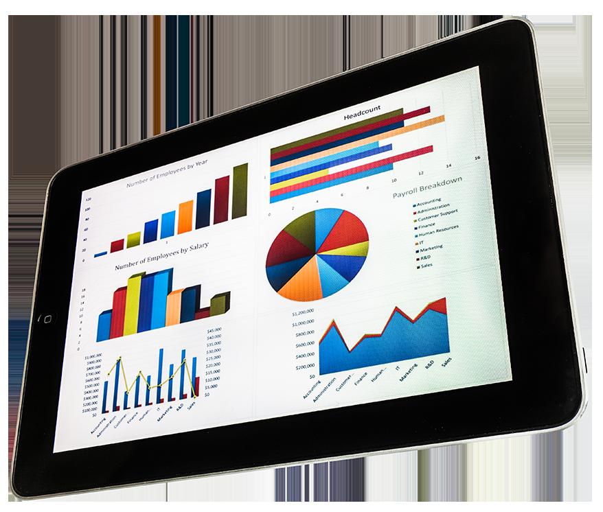 Desarrollo web marketing digital
